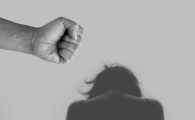 Femmes : soutien et prévention